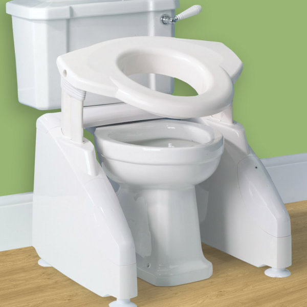 Awesome Solo Toilet Lift Evergreenethics Interior Chair Design Evergreenethicsorg